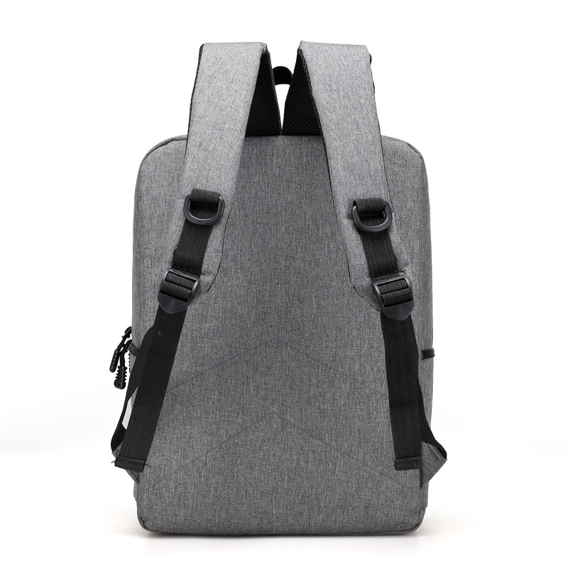1712 backpack (19)