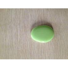 Glass Bead in Aquarium Accessories Product