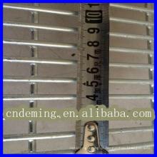 DM quente mergulhado galvanizado cerca de alta segurança (fabricante / ISO / Golden Supplier)