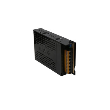 5a 10a 20a din-rail Switching Power Supply