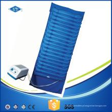 20db Soft Inflável Almofada Massager Air