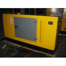 45KW Dieselaggregat