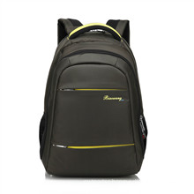 Backpack Bag for Laptop
