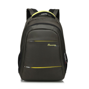 Backpack Bag for Laptop