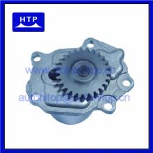 Dieselmotor Ersatzteile erspart Getriebeölpumpe Getriebeölpumpe für Nissan TD25 27T