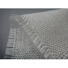 84215 Tecido de fibra de vidro texturizado