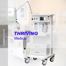 Multifunction Anesthesia Trolley (THR-MJ-560B3)