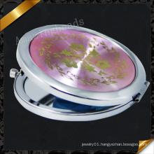 Fashion Wholesale Jewelry Make up Mirrors (MW013)