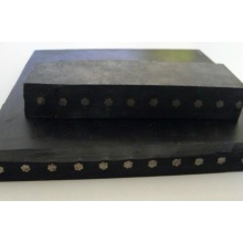 ST 4500 Steel Cord Conveyor Belt