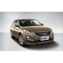 Dongfeng Joyear Auto auf Lager Promotion