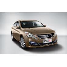 Автомобиль Dongfeng Joyear на акции