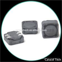 FCDH1203F Smd-Energie-Eisen-Kern-Drossel-Drossel von China-Lieferanten