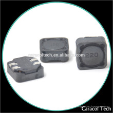 FCDH1203F Smd Power Iron Core Choke Inductor do fornecedor chinês