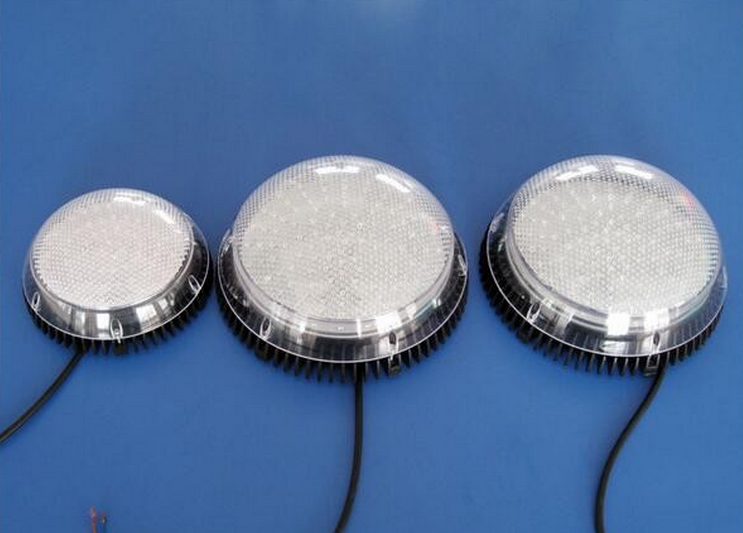 Led Point Light