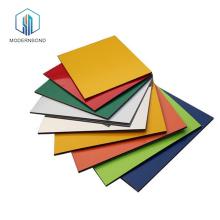 Export Grade Aluminum Decorative Panels