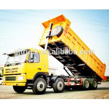 Dayun camion à benne basculante / Dayun camion benne / Dayun dumper / Dayun utilisé camion à benne / Dayun stock camion à benne basculante