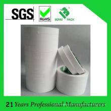 Heißes Verkaufs-Acrylkleber-wasserdichtes Doppelseitiges Klebeband