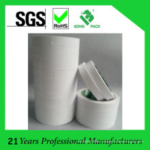 Hot Sale Acrylic Adhesive Waterproof Double Sided Tape