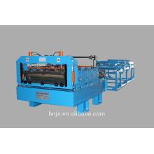 Máquina de corte longitudinal, alta velocidad y alta precisión