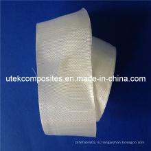 0.12mm Толщина 25mm Ширина ленты стеклоткани для электрического мотора