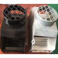 Мгновенный газовый водонагреватель / газовый гейзер / газовый котел (SZ-RS-2)