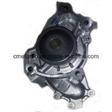 Pompe à eau automatique OEM 1610029085, 1610009070 pour Toyota