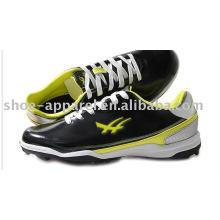 Men's Indoor Soccer football Shoes
