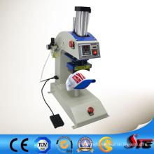 CE Air Cap Heat Press Machine