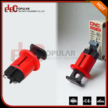Elecpopular New Products On China Market Mini Circuit Breaker Safety Lockout