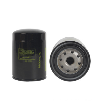 Refrigeration parts oil filter 11-9321 for thermo king