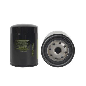Масляный фильтр для холодильной техники 11-9321 для thermo king