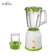 Lulu Smoothie Maker With Sharp Stainless Steel Blades