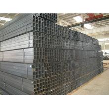 Carbon Q345c Square Steel Pipe