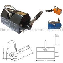 Super Force Permanent Magnetic Lifter Ensamblajes para almacenes y talleres de trabajo
