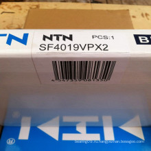 Подшипник NTN для подшипников экскаватора Ba300-4wsa Bd130-1SA Bn220-1 Cr4411px1