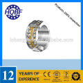 Angular Contact Ball Bearing For Ceiling Fan Chrome Steel
