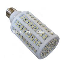 13W LED Corn Lamp sold 100,000pcs