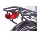 2018 heißestes 36v350w 20 '' mini faltbares preiswertes elektrisches Sportfahrrad / Hochleistungselektrobike