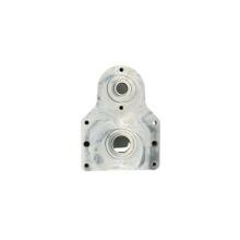 Customized OEM High Precision CNC Machining Auto Engine Cylinder Block parts