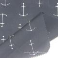 40 * 40 tecido de popeline 100% algodão para vestuário