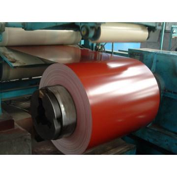 Farbe beschichtete Stahl-Coils mit hoher Qualität (SC-022)