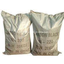 Carbon Black N330, N330 Black Carbon