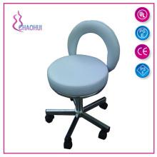 Cadeira Principal CH832B da mobília do salão de beleza