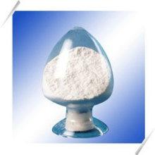 Plant Growth Regulator 98% Tc Beta-Naphthoxyacetic Acid (BNOA) , 120-23-0