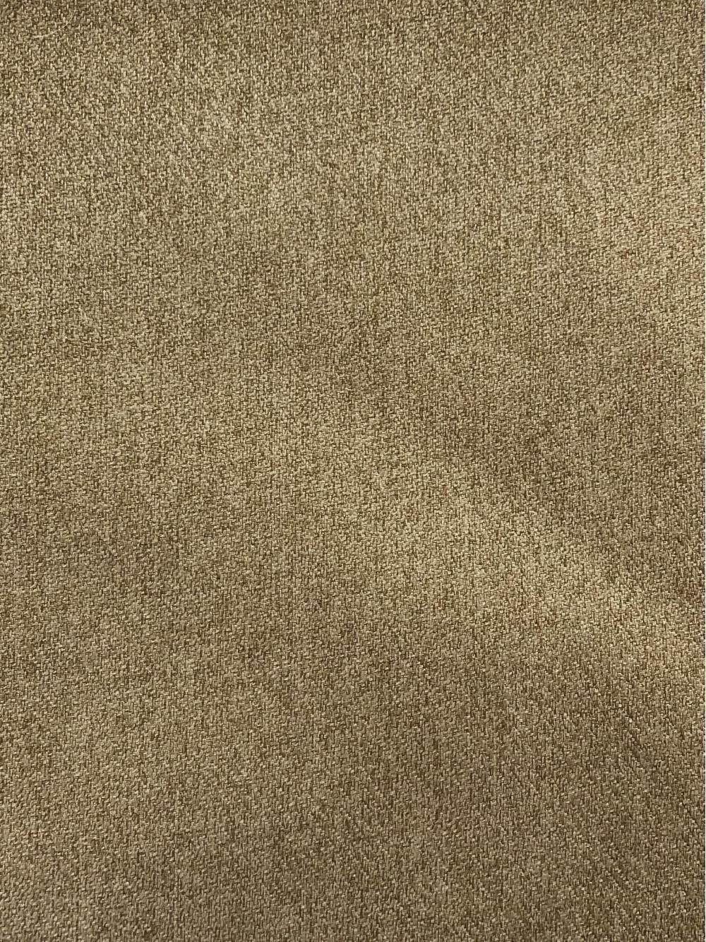 Good Feeling Best Quality Liene Sofa Fabric