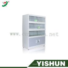 importação de móveis chineses, fabricante de móveis chineses, móveis antigos chineses
