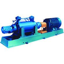 Pompe à huile d'eau Centrifuge Ay
