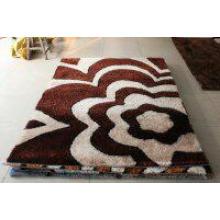 Tapis de surface bon marché et tapis de conception simple