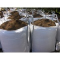 Zement Big Bag Bulk Bag