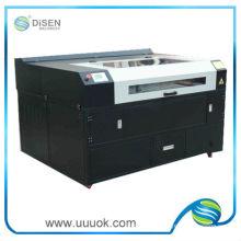 CO2 laser gravure découpe machine graveur